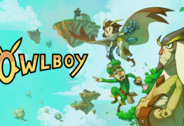 owlboy switch ps4