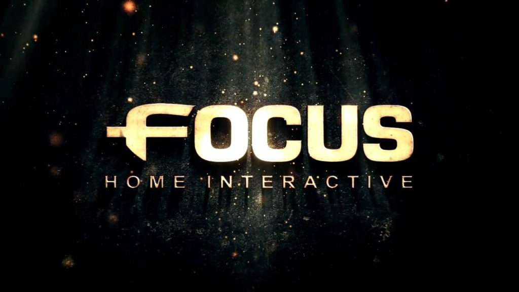 Focus Home Interactive and Former S T A L K E R  Developers Announce