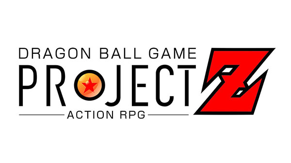 dragon ball project z rpg