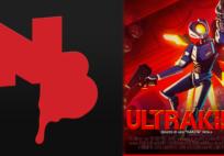 ultrakill new blood